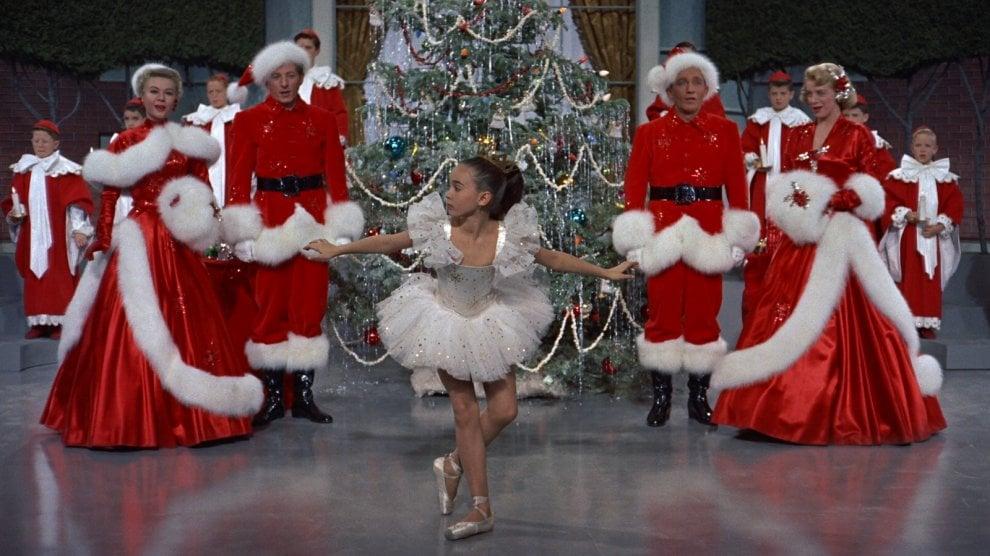 Foto Di Natale Famiglia.Classici Di Natale I Piu Bei Film Da Vedere In Famiglia