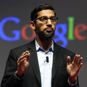 Google sposta 15 miliardi di dollari alle Bermuda e risparmia 3,6 miliardi di tasse