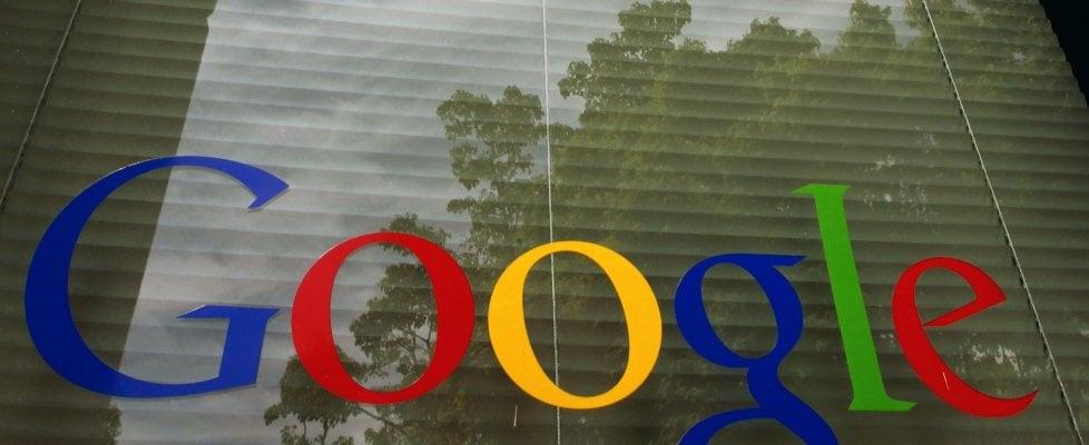 Google rivede algoritmo del motore di ricerca, sfavorirà i siti scomodi