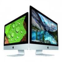 Tim Cook, rassicura i fan di Apple: rilanceremo i nuovi computer iMac