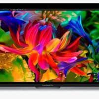 Apple MacBook Pro 2016: sintesi tra potenza, portabilità e innovazione