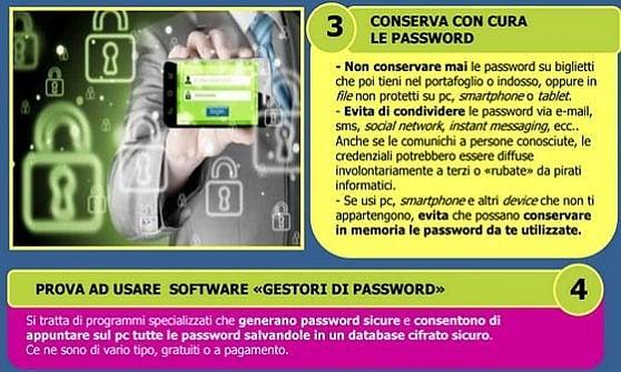 """Cacciatori di dati personali sui social. Il Garante della Privacy: """"Servono nuove difese"""""""