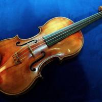 L'alchimia dello Stradivari: rame, alluminio e altri minerali