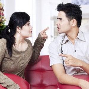 Natale: fra parenti e ansia da prestazione, perché le feste ci stressano