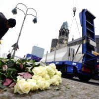 Berlino, il tweet dell'estremista di destra due ore dopo l'attacco: