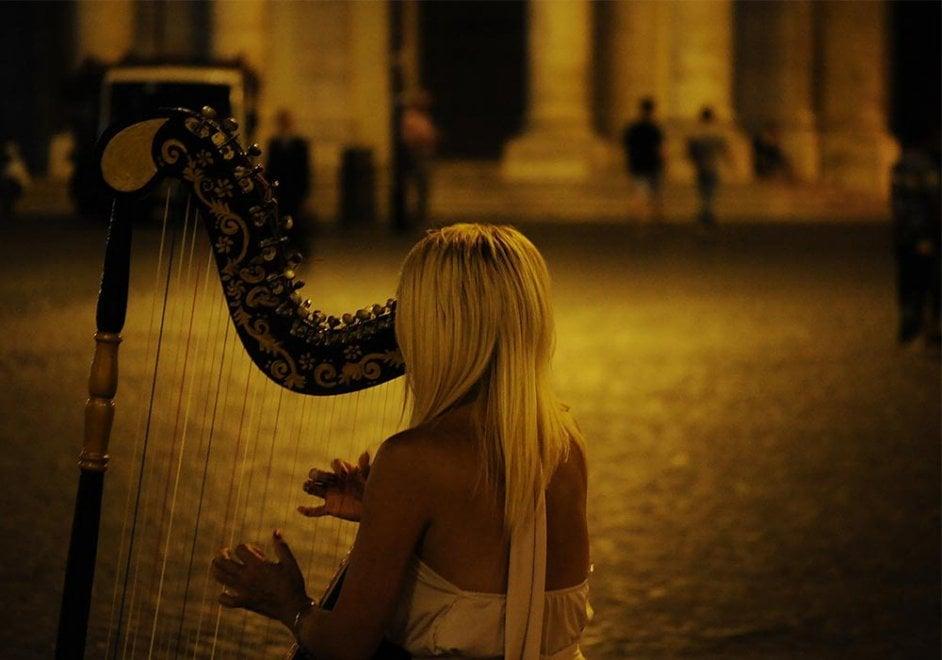 Tutti i benefici della musica classica