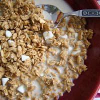 Il decalogo dei cibi anti-colesterolo