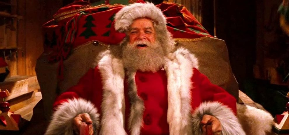 Film Di Natale Per Bambini.Film Di Natale Quei Classici Da Rivedere Insieme Ai Bambini