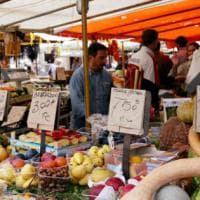Il mercato della frutta? Apre i battenti sul web