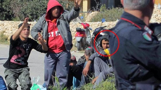 """""""Amri pericoloso e radicalizzato"""", l'Italia lo aveva segnalato alla polizia europea"""