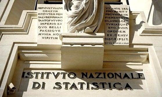 Padoan alla Rai: nessuna assemblea degli azionisti, risolverò il problema Istat