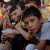 Mosul,