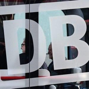 Deutsche Bank e Credit Suisse, doppia multa negli Usa per i mutui subprime