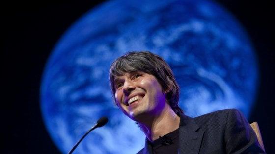A Londra la scienza batte il rock: due biglietti per una conferenza a 1500 euro