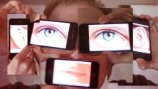 Chi c'è dietro lo smartphone rubato: il documentario è un caso