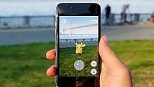 Top&flop: da Pokémon Go al Galaxy Note 7