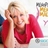 Menopausa, una guida per capire che cos'è