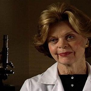 """La pioniera della medicina di genere: """"Così ho 'scoperto' il cuore delle donne"""""""