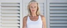 Tutti i segreti della menopausa  una guida per affrontarla al meglio