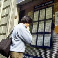 Lavoro: si cambia, per scongiurare il referendum sul Jobs Act. E sui voucher più vincoli e multe