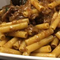 Ecco i 15 piatti di pasta che nel 2016 hanno sfiorato la perfezione