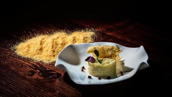Viaggio gourmet in Veneto: sapori in alta quota