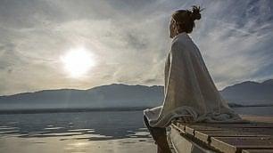 Fermare lo stress? Provate la meditazione di coppia