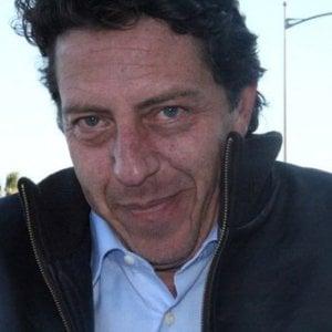 """Buccarella: """"Rimpatri impossibili, tra noi serve un chiarimento"""""""