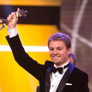 """F1, Rosberg non si pente: """"Lascio al top, compiuta la mia missione"""""""