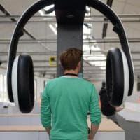 I geni determinano l'effetto che la musica ha su di noi