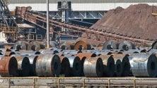 Più piccole e hi-tech: da Cremona e Terni, le acciaierie italiane provano a rinascere