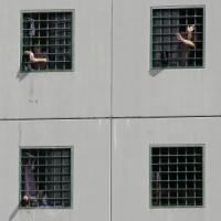 Verso una società più umana: riabilitare i detenuti attraverso il lavoro