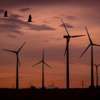 Rinnovabili, la sfida dell'eolico nella Russia di Gazprom