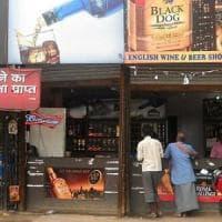 India, pesticidi nelle bevande analcoliche più diffuse