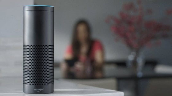 Amazon Echo, la polizia Usa chiede i dati per un caso di omicidio