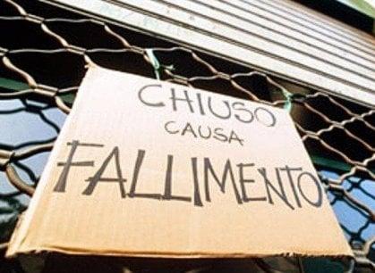 La crisi del quinto anno: le precoci chiusure di bar e ristoranti