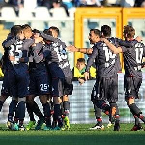 """Bologna, Donadoni pensa già alla Juve: """"Affrontiamo la migliore, sarà arrabbiata dopo Doha"""""""