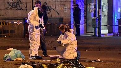 Strage di Berlino, il questore sui contatti di Amri: Nessuna traccia di complici nel Milanese