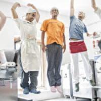 Dal cioccolato siciliano ai taralli pugliesi, i detenuti diventano artigiani del gusto