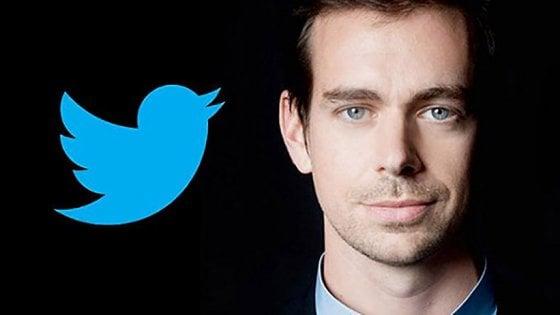 Twitter vuole introdurre la possibilità di modificare i tweet
