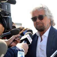 Bufale sul web, Beppe Grillo attacca l'Antitrust: