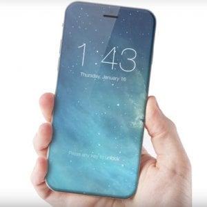 Apple verso l'inizio della produzione di iPhone anche in India