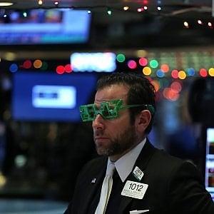 La Fed alza il velo sulla riunione del rialzo dei tassi