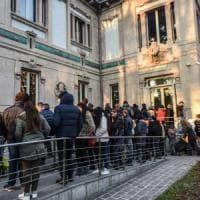 Boom dei musei (gratis) per Capodanno: al top Colosseo, Pompei e Reggia
