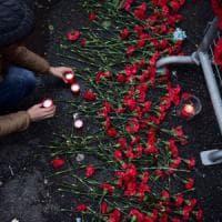 Turchia, dopo l'attentato:  la vendetta degli ex amici di Erdogan