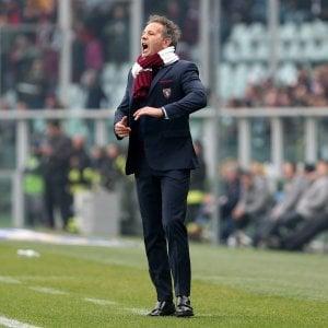 Torino, l'istinto di Mihajlovic: ''Lanciare giovani è il mio orgoglio''