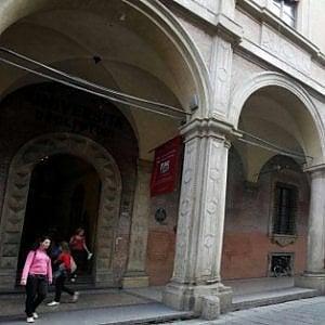 Università, suddivisi i fondi: tagli agli atenei lombardi, guadagnano quelli del Sud