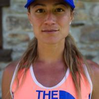 Fernanda Maciel, dal Brasile alle vette dell'ultrarunning