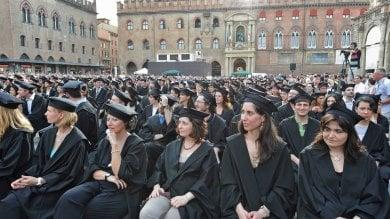 Università, suddivisi i fondi: tagli a atenei lombardi, guadagnano quelli del Sud