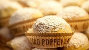 Oltre la pastiera c'è di più: i 10 dolci napoletani da non lasciarsi scappare